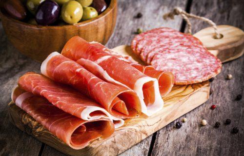 Culturi pentru carne