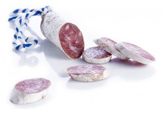 SafePro® - culturi starter pentru carne