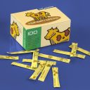 Hansen® Sticks - un cheag potrivit oricărui tip de brânză
